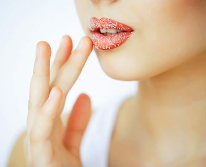 lip care tips main