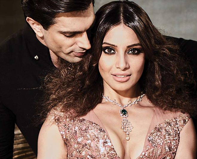 love life of bipasha basu