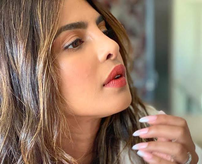 makeup priyanka makeup tips main