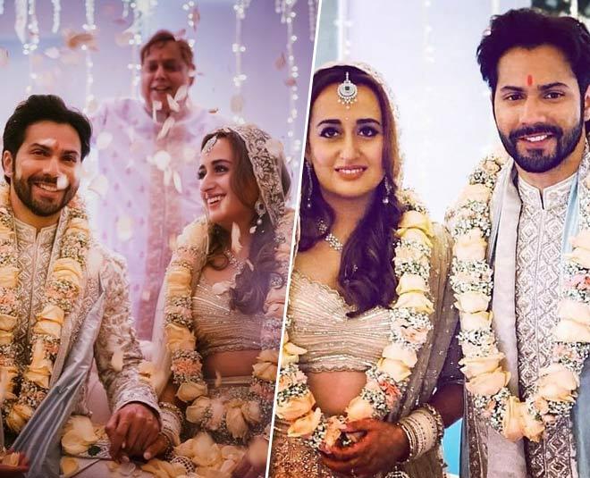 natasha dalal wedding lehenga natasha dalal label makeup