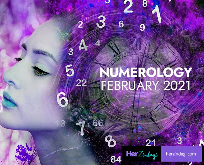 numerology feb  main