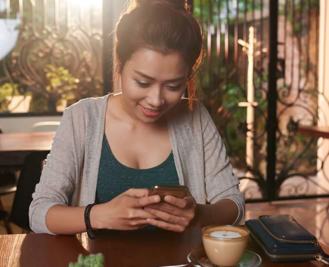 online dating benefits main