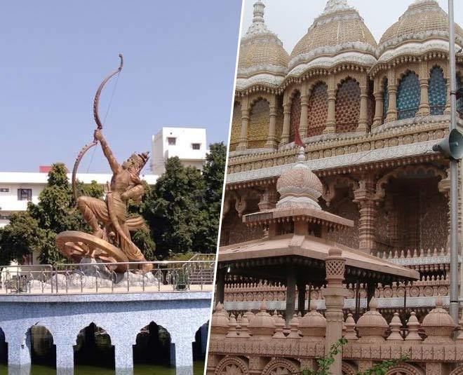 places to visit in karnal haryana