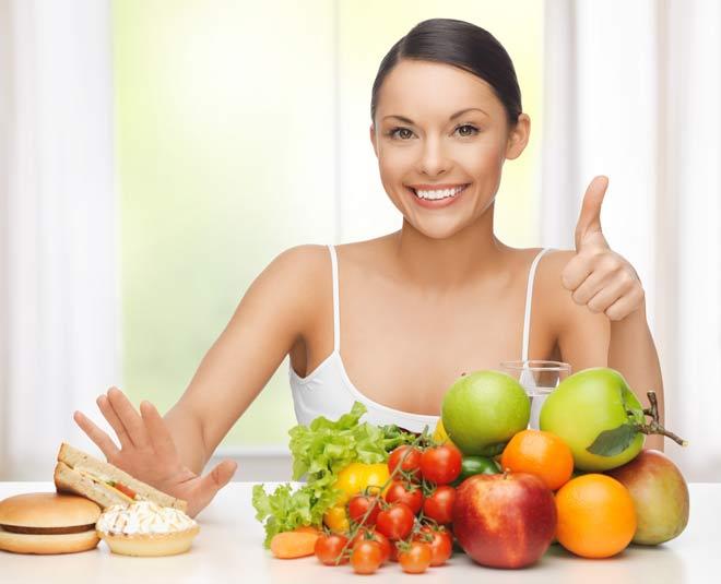 platelets  increasing foods tips