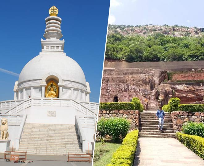rajgir all tourist places