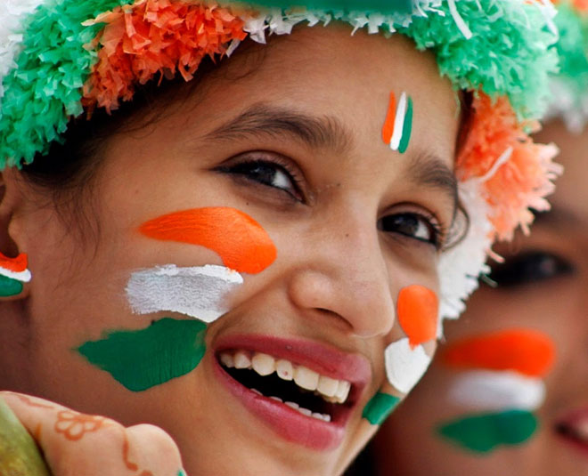 republic day outfits m