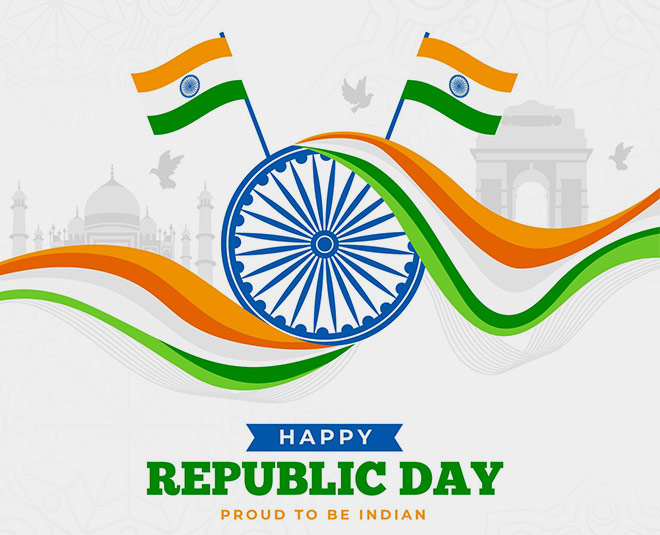 republic day wishes quotes whatsapp status