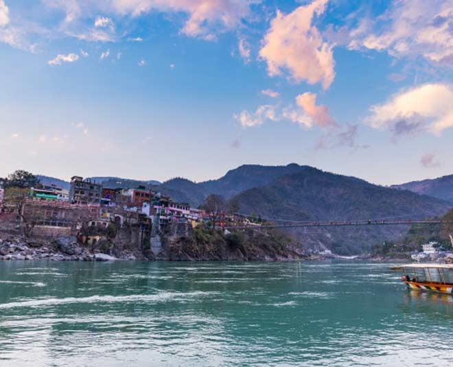 rishikesh lesser known facts about yoga capital