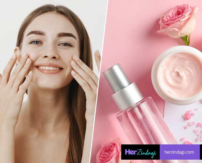 rose water facialmain