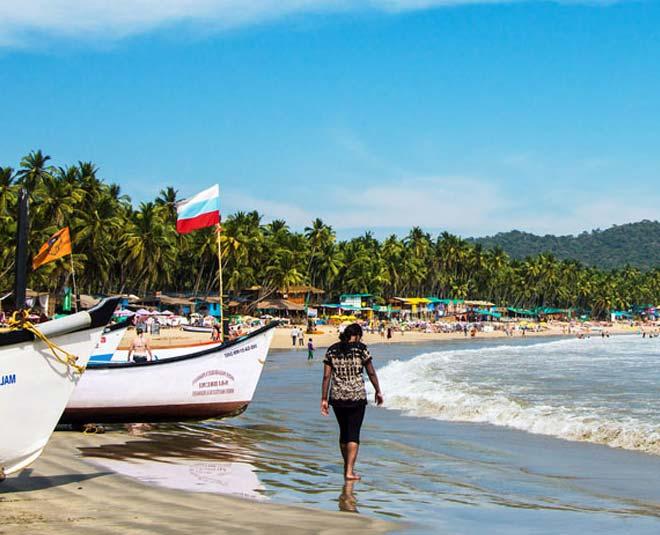 secret beachesM