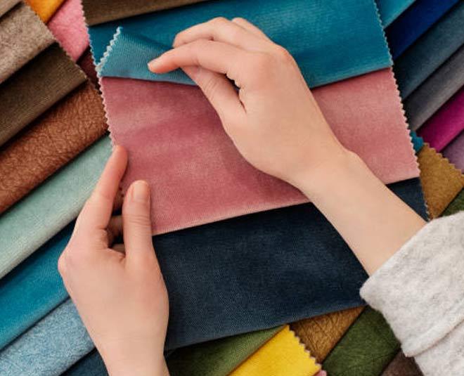 sensitive skin never wear these fabrics ideas