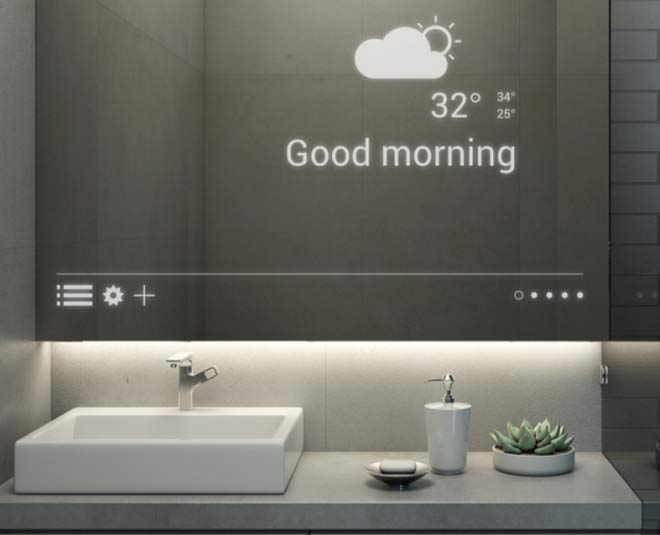 smart bathroom guide main
