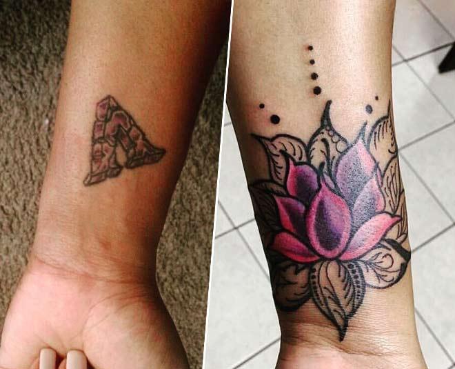 tattoo expert main