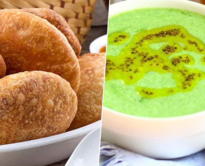 try these famous haryana dishes