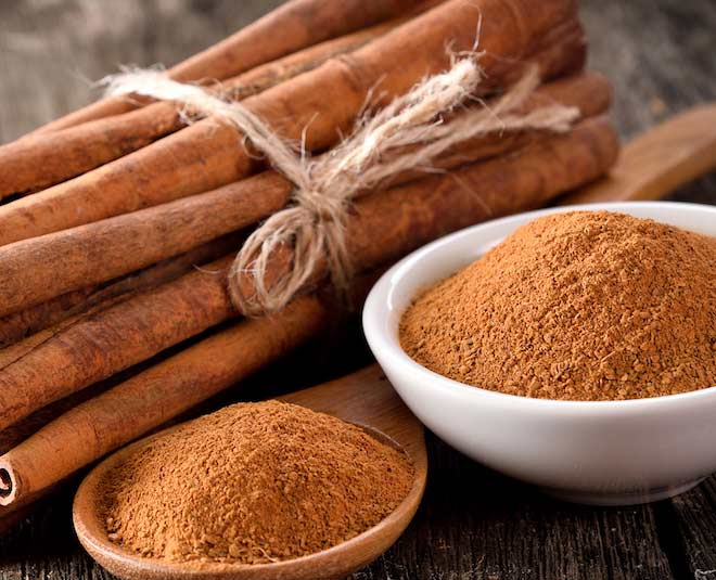 use cinnamon for these these seven purpose tips
