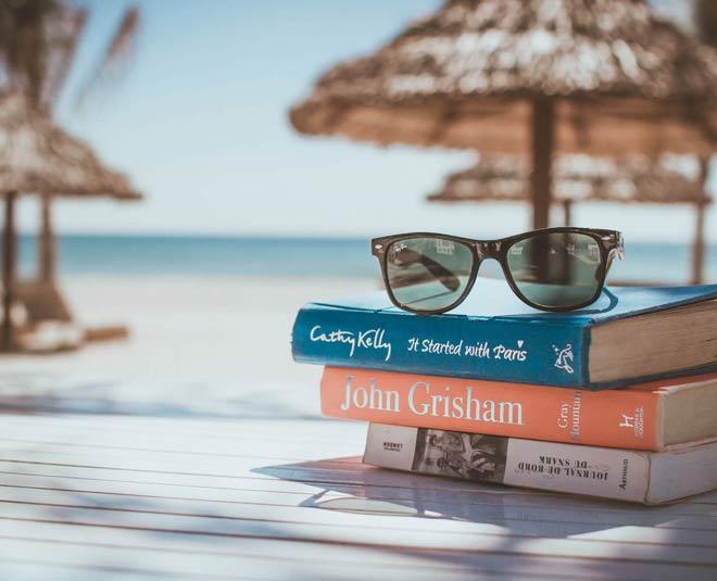 vacation planning m