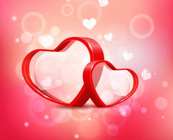 valentine day main