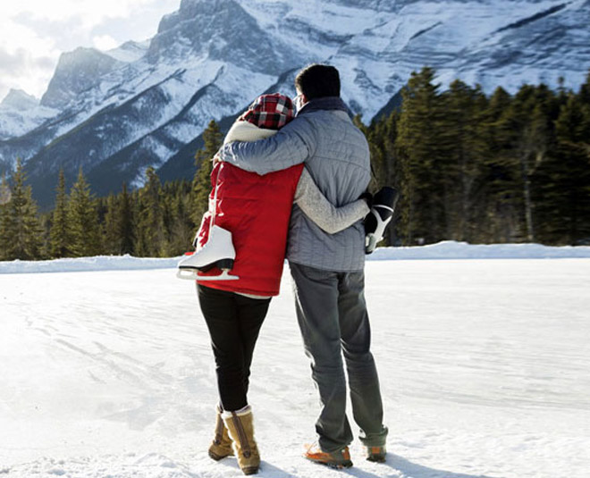 valentine day travel destinations tips