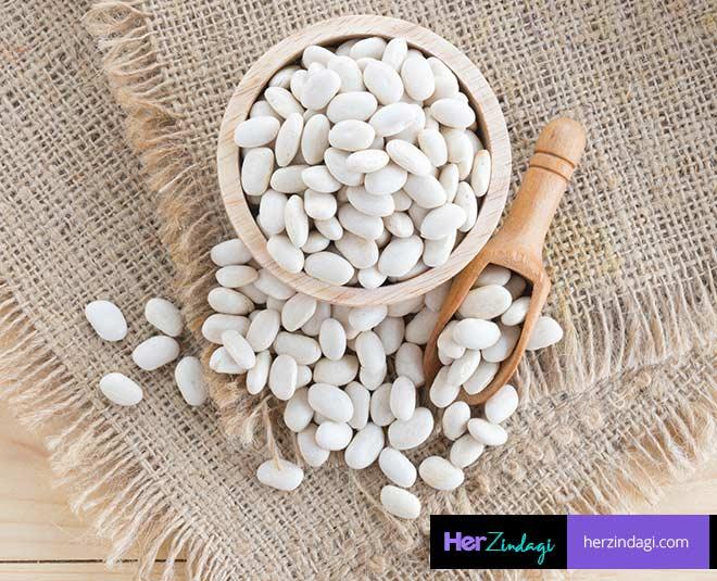 white beans benefits m