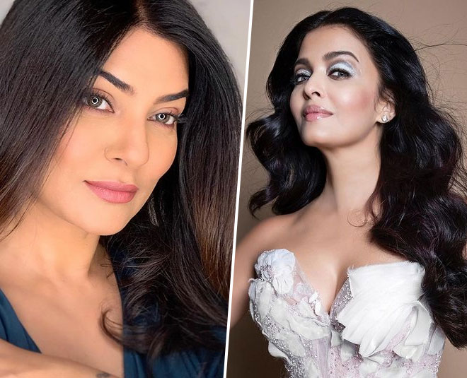 Bollywood Actresses Who Won Beauty Pageant M