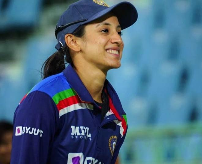 Female Players Who Faced Sexist Comments