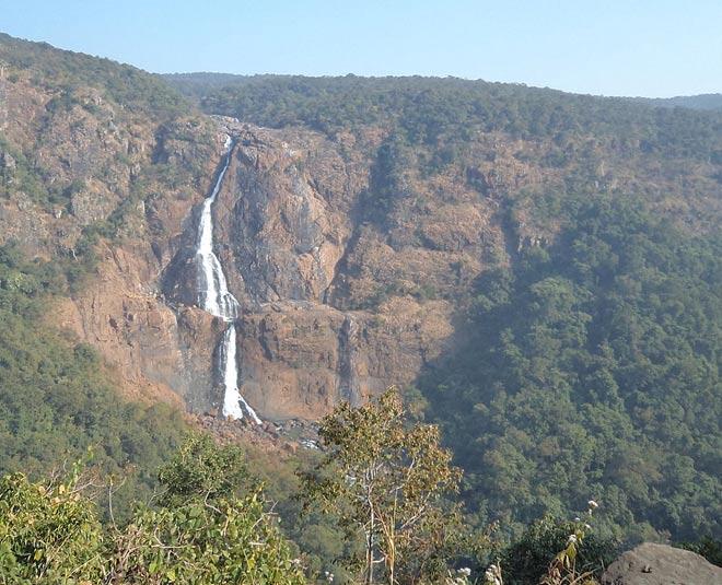 Interesting Facts About Odisha Mayurbhanj m