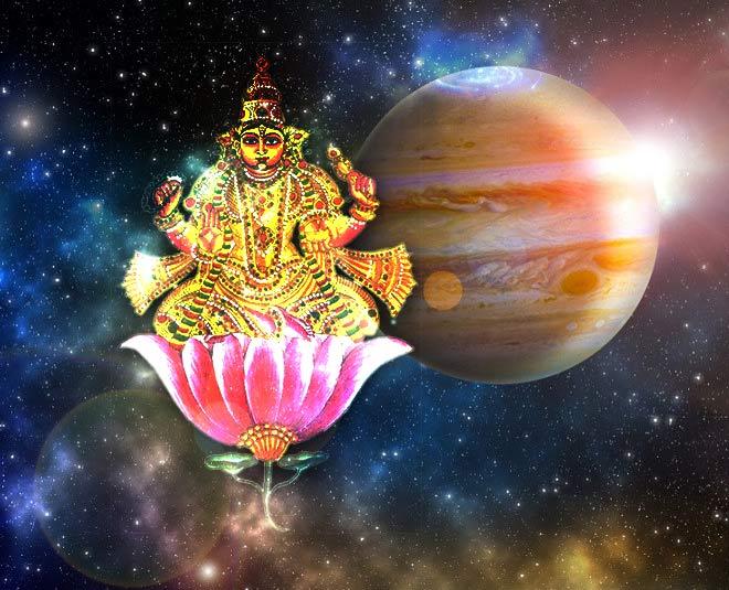 Remedies  for  a  Weak  Jupiter