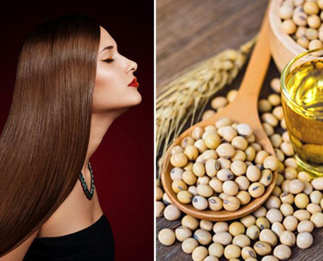 Soybean Oil Benefits  www.worldcreativities.com