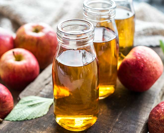 about some apple cider vinegar using mistakes