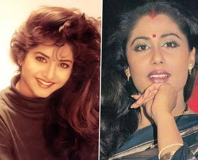 actresses who died young m