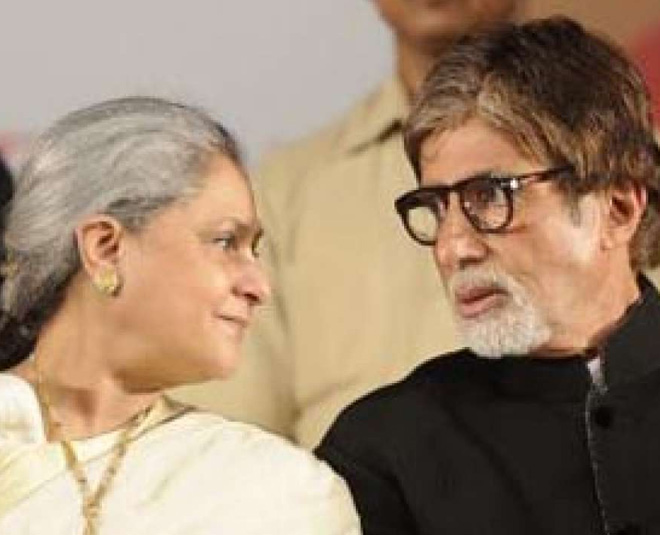 amitabh bachchan and facts
