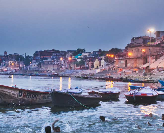 asaadh amavasya july month