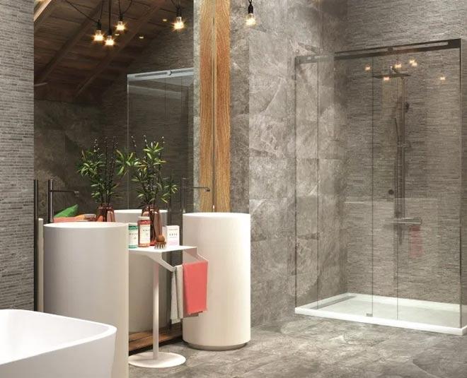 bathroom tiles main