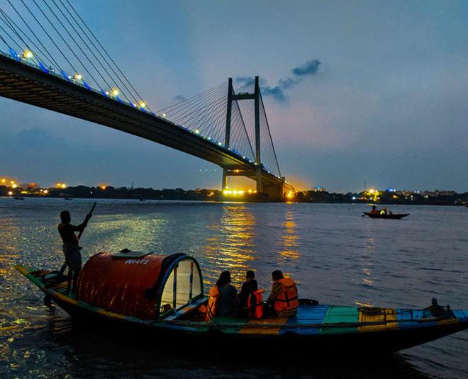 beautiful port cities in india