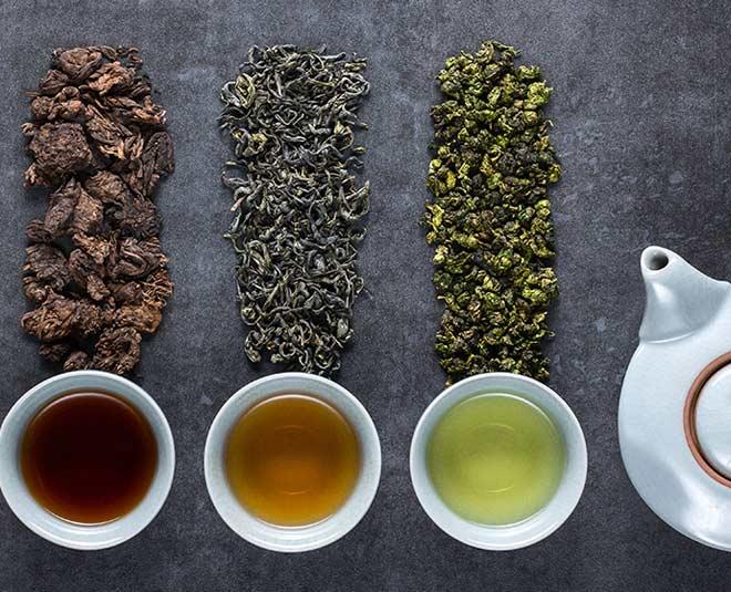 benefits of drinking tea main