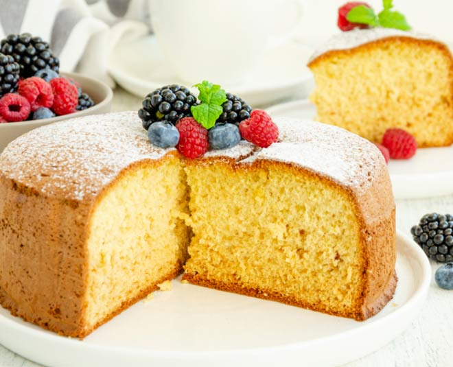 best cooker cake tips at home