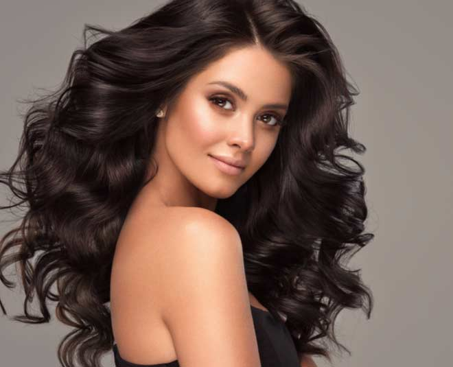 best uses of hair extensions