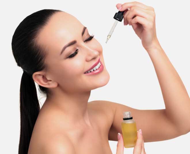 best uses of jojoba oil