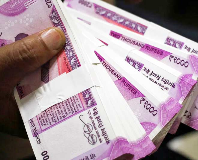 best value for indian currency