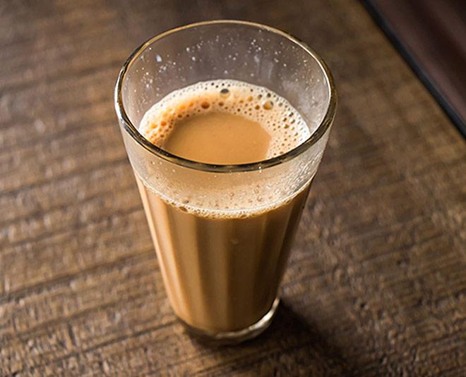 best ways to make chai