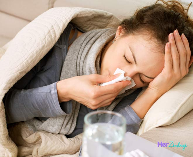 best ways to prevent getting sick in monsoon
