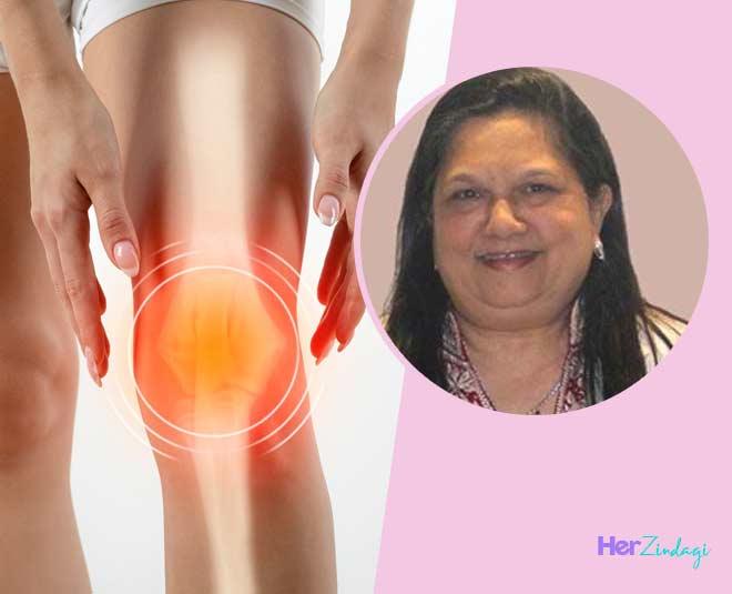best ways to reduce knee pain