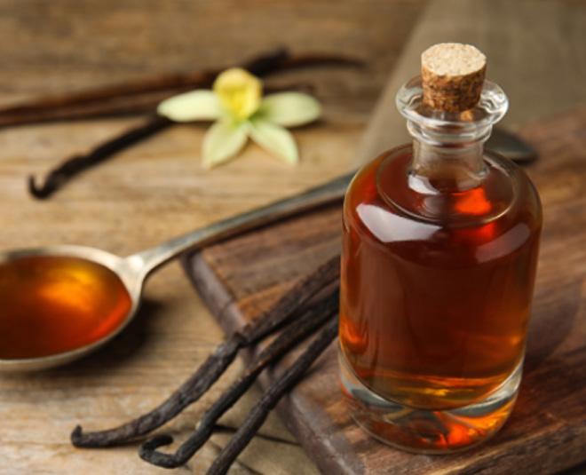 best ways to use vanilla essence