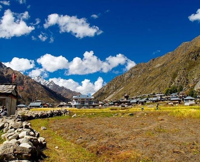 chitkul travel guide