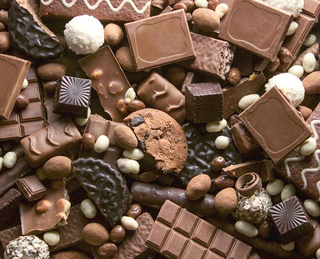 chocolate origin main