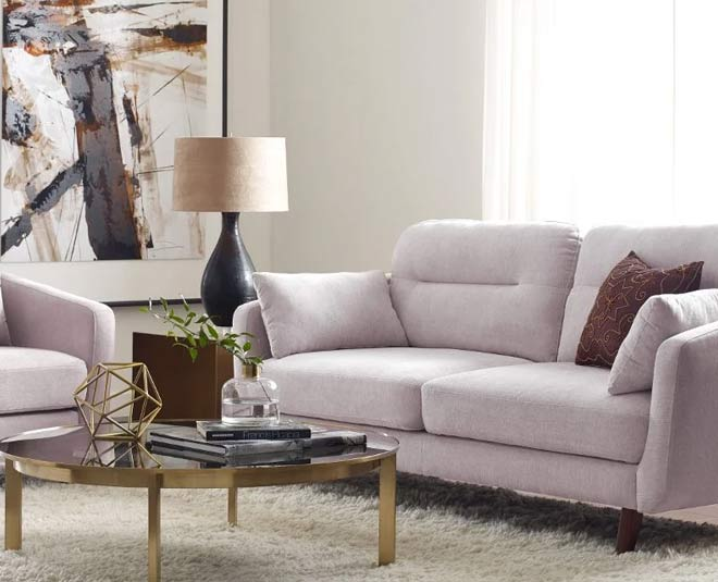 cleaning tips of microfiber sofa