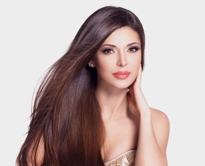 clove for hair colour www.worldcreativities.com