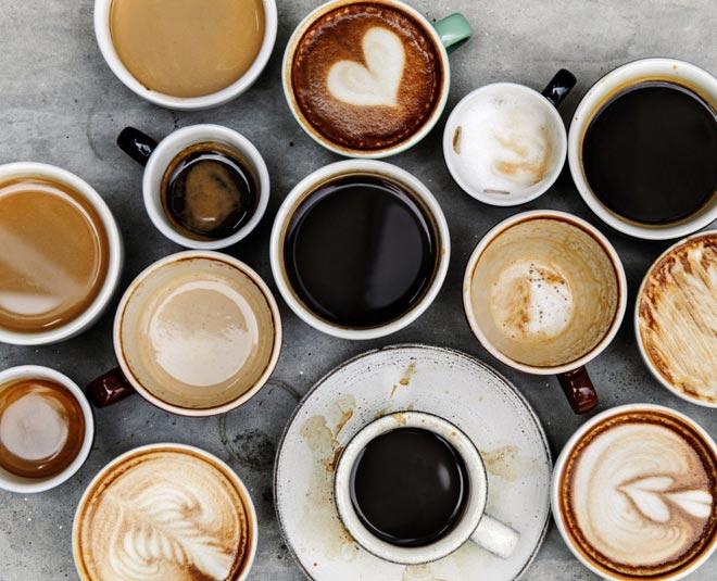 coffee varieties main