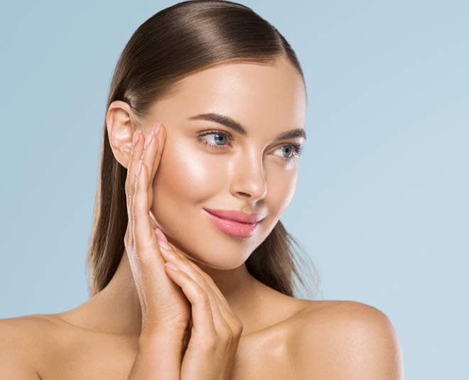 facial dandruff remedies