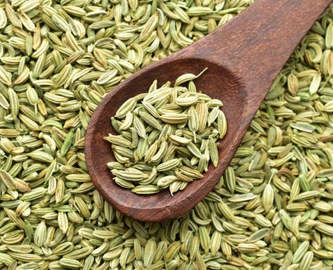 fennel seeds tips to add to diet
